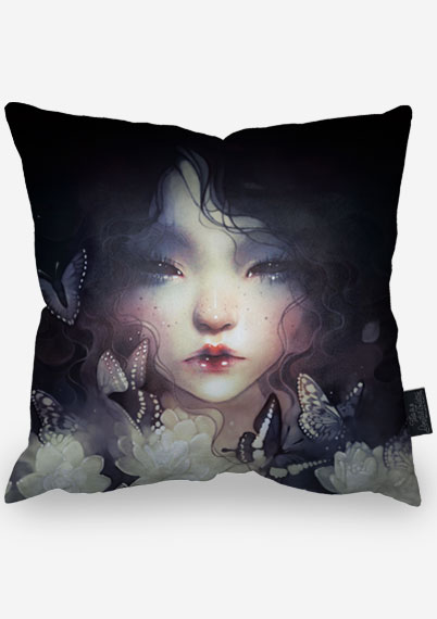 Myriad Pillow